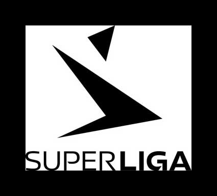 Superliga live stream