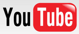 you tube musik